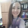 Ольга, 31, г.Москва