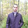 Виталик, 36, г.Малая Вишера