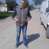 Максим, 39, г.Симферополь