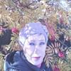Людмила, 66, г.Абакан