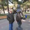 Валерий, 63, г.Льгов