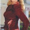 Наташа, 31, г.Уржум