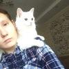 Яна, 17, г.Саратов