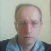 Андриян, 20, г.Москва