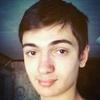Павел, 19, г.Северодвинск