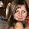 Ольга, 30, г.Светогорск