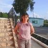 марина, 33, г.Усть-Ишим