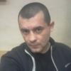 Санёк, 33, г.Рязань
