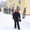 Петр, 56, г.Чехов