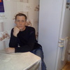 Андрей, 44, г.Сергач