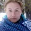 Олишна, 37, г.Москва
