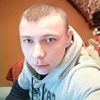 Артур, 27, г.Великий Новгород (Новгород)