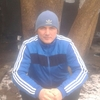 Руслан, 37, г.Ростов-на-Дону