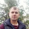 Александр, 32, г.Архангельск