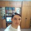 Вячеслав, 40, г.Приволжск