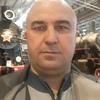 Хуршед Зоидов, 45, г.Санкт-Петербург