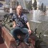 Алексей, 42, г.Загорянский