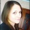 Наташа, 21, г.Краснослободск