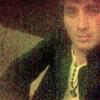 akram, 21, г.Назрань