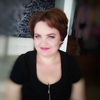 Татьяна, 32, г.Пестравка