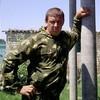 Ник Гру, 40, г.Котово