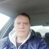 Макс, 46, г.Щелково