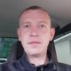Андрей Ороспаев, 36, г.Йошкар-Ола