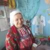 Иона, 53, г.Мантурово