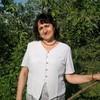 Татьяна, 56, г.Семенов