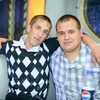 Иван, 27, г.Правдинск