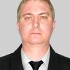Алексей, 38, г.Ставрополь