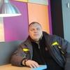 Игорь, 48, г.Череповец