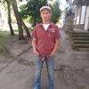Сергей Коченов, 37, г.Орел