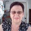 Светлана, 60, г.Сафоново