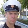 Александр, 27, г.Балтийск