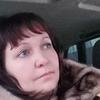 Елена, 39, г.Ленинск
