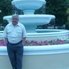 Анатолий, 60, г.Люберцы