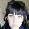 Настасья, 34, г.Ольга