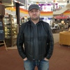 Макс, 34, г.Алагир