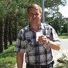 Олег, 51, г.Кингисепп