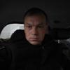 Robik, 39, г.Мурманск
