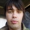 Михаил, 29, г.Березовский (Кемеровская обл.)