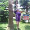 Светлана, 50, г.Полевской