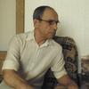 nik, 69, г.Невьянск