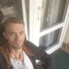 Антон, 30, г.Чебоксары