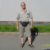 Паша, 45, г.Всеволожск