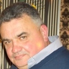 Юрий, 53, г.Москва