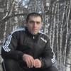 Армен, 36, г.Пятигорск