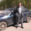 Алексей, 32, г.Кировск