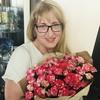 Светлана, 49, г.Щекино